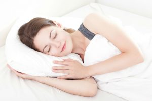 How to use a memory foam pillow