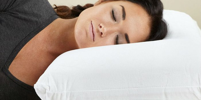 Memory Foam Pillow Brands to Choose From