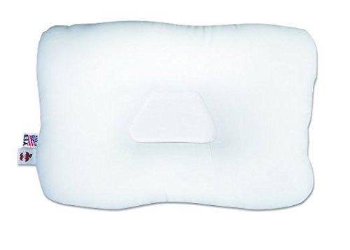 tri-core-pillow