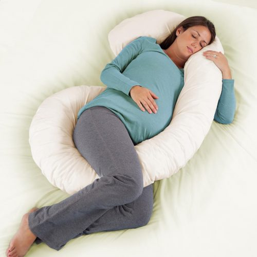 body-pillow-pregnant