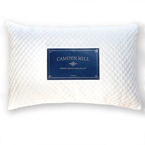 camden-pillow