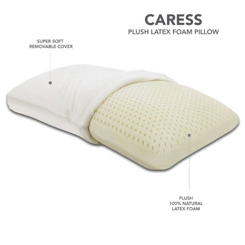 classic-brands-caress