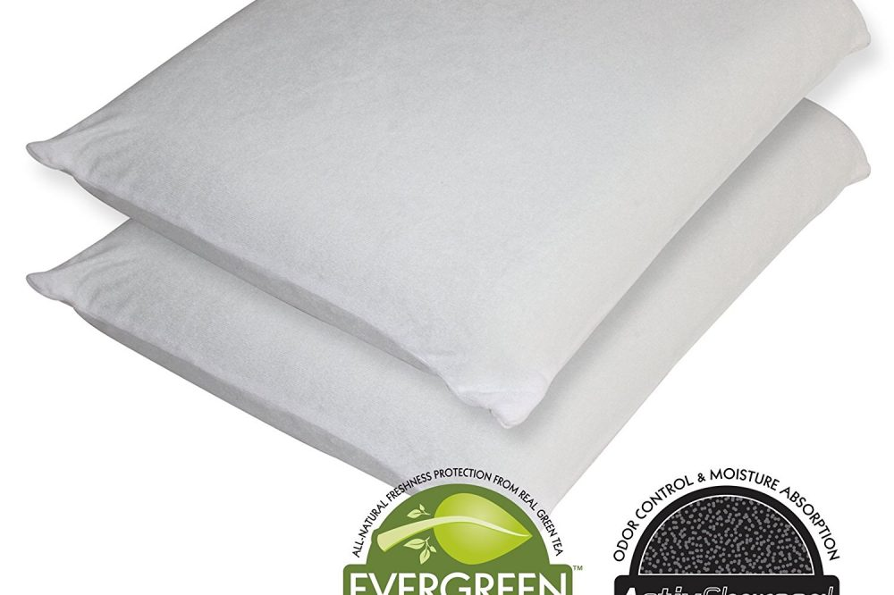 h remaining foam m cover pillows shredded s bam buy pillow fabric memory shed