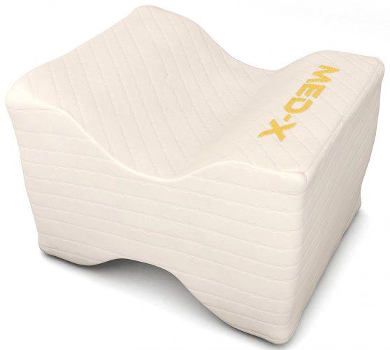 medx-knee-pillow