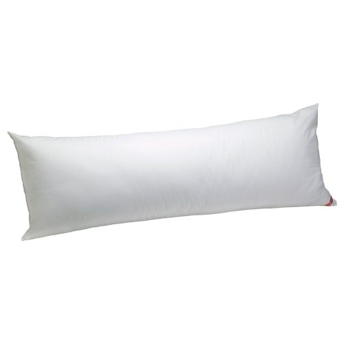 body-pillow