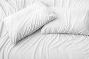 Memory Foam Pillow Benefits